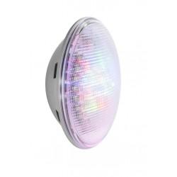 lampada multicolor
