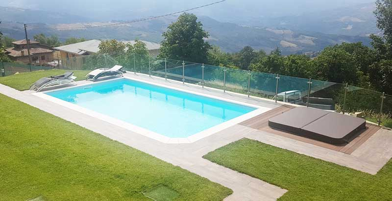piscine-in-cemento-home