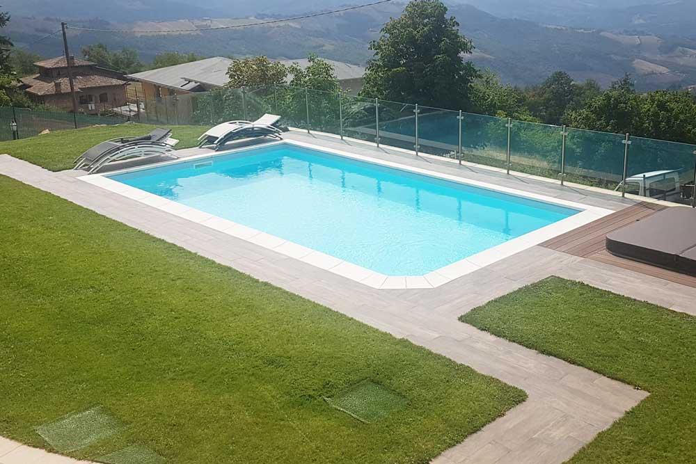 piscine-in-cemento-resca