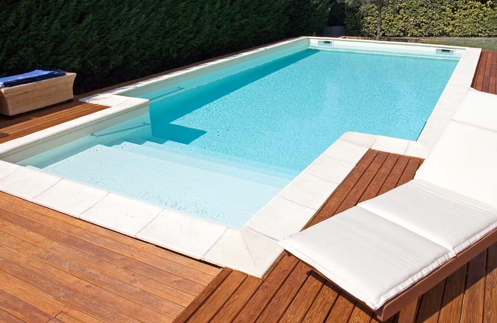 piscine-in-legno-interrate-5