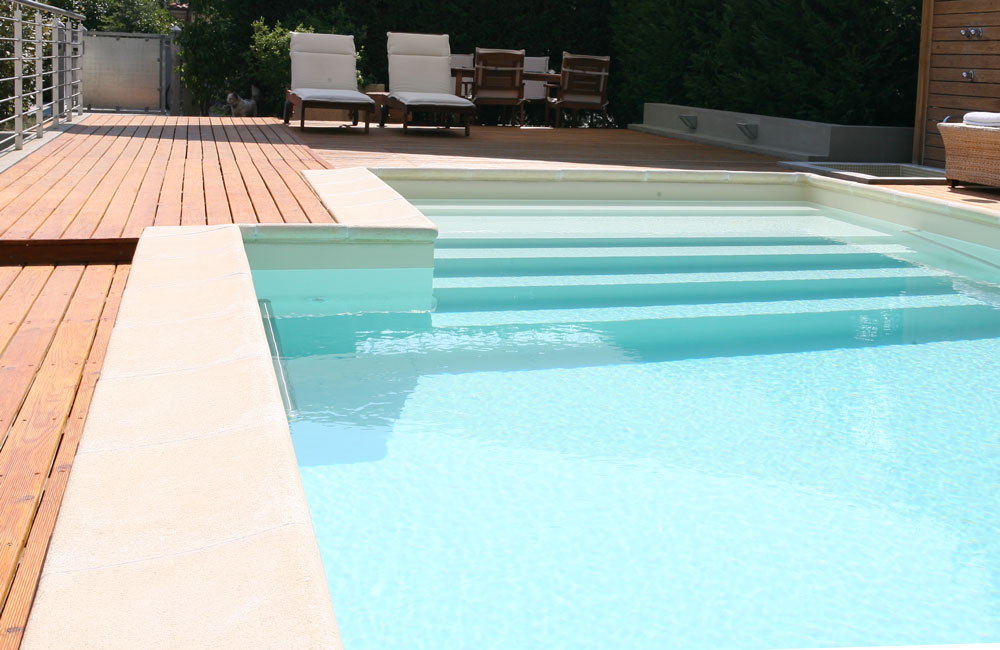 piscine-in-legno-interrate-6